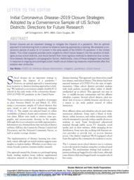 thumnail for initial_coronavirus_disease2019_closure_strategies_JDMPHP.pdf