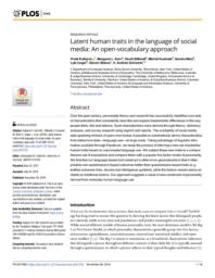 thumnail for journal.pone.0201703.pdf