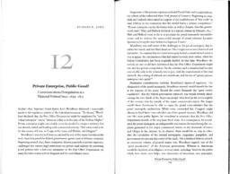 thumnail for Private_Enterprise_Public_Good_Communic.pdf