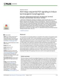 thumnail for journal.pgen.1007047.pdf