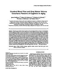 thumnail for Steffener_et_al-2013-Human_Brain_Mapping.pdf