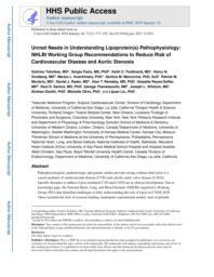 thumnail for nihms926088_NIH lpa statement.pdf
