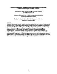 thumnail for Pizmony-Levy_McDermott_Copeland_2019.pdf