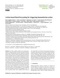 thumnail for Coughlan-dePerez_E_etal_2016_HydrolEarthSystSci_20_3349.pdf