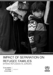 thumnail for IMPACT OF SEPARATION ON REFUGEE FAMILIES- 19 April (HQ).pdf