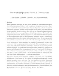 thumnail for quantum_space.pdf