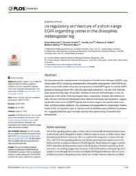 thumnail for journal.pgen.1007568.pdf