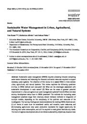 thumnail for water-06-03934.pdf