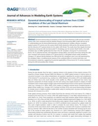thumnail for Yoo_et_al-2016-Journal_of_Advances_in_Modeling_Earth_Systems.pdf