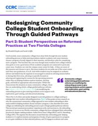 thumnail for redesigning-community-college-onboarding-guided-pathways-student-perspectives.pdf