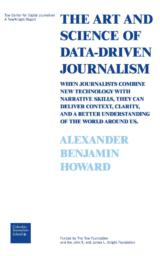 thumnail for Art-Science-Data-Driven-Journalism.pdf