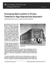 thumnail for EAJ in Illinois Report Final.pdf