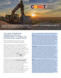 thumnail for CCSI-COMET-Framework-and-EU-Climate-Policy.pdf
