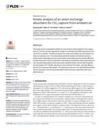 thumnail for journal.pone.0179828.pdf