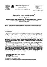 thumnail for The Coming Great Transformation Final.pdf