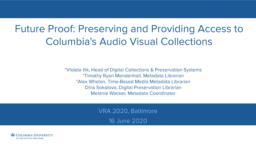 thumnail for VRA2020_TBMPilot.pdf