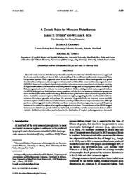 thumnail for Ditchek_etal_JCLIM2016.pdf