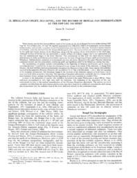 thumnail for Cochran-1990.pdf