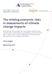 thumnail for The-missing-economic-risks-in-assessments-of-climate-change-impacts-2.pdf