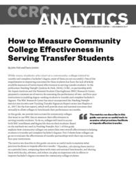 thumnail for measure-community-college-effectiveness-transfer.pdf