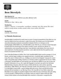 thumnail for Meredyth_WFPP.pdf