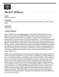 thumnail for Williams,M_WFPP.pdf