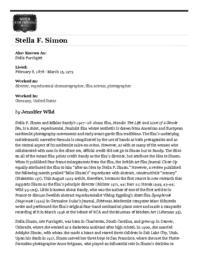 thumnail for Simon_WFPP.pdf