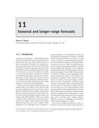 thumnail for Mason_SJ_2012_Chapter_11.pdf