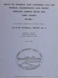 thumnail for arcticicedynamic00manl.pdf