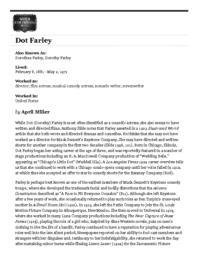 thumnail for Farley_WFPP.pdf
