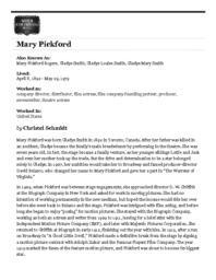 thumnail for Pickford_WFPP.pdf