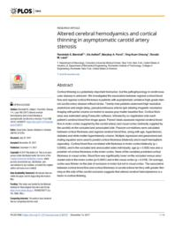 thumnail for journal.pone.0189727.pdf