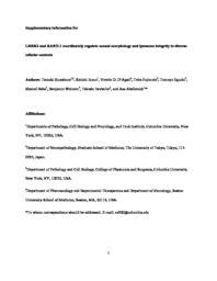 thumnail for srep29945-s1.pdf