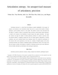 thumnail for Jiao et al., 2016-Articulation Entropy-IEEE Signal Processing.pdf