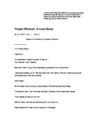 thumnail for trojan-women.pdf