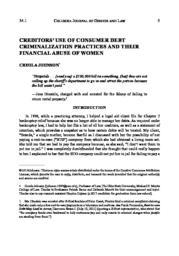 thumnail for 34.1_Johnson_PRINT.pdf