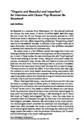 thumnail for CM99100_Mulliken.pdf