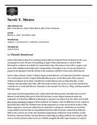thumnail for Mason_WFPP.pdf