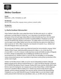 thumnail for Gardner_WFPP.pdf