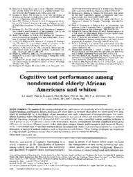 thumnail for Manly-1998-Cognitive test performance among no.pdf