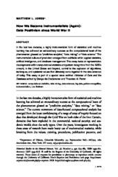thumnail for HSNS4805_12_Jones.pdf