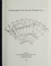 thumnail for hydrographicdata00mele.pdf