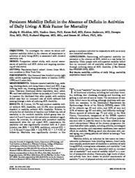 thumnail for Khokhar-2001-Persistent mobility deficit in th.pdf
