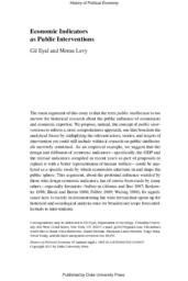 thumnail for History of Political Economy-2013-Eyal-220-53.pdf