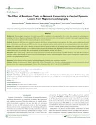 thumnail for 502-10207-2-PB.pdf