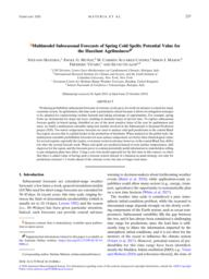 thumnail for Materia_S_etal_2020_WAF_35_237.pdf