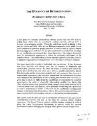 thumnail for econ_0001_001.pdf