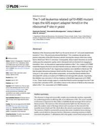 thumnail for journal.pgen.1006894.pdf
