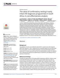 thumnail for journal.pmed.1002446.pdf
