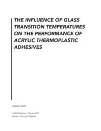 thumnail for BetzJessica_GSAPPHP_2017_Thesis.pdf
